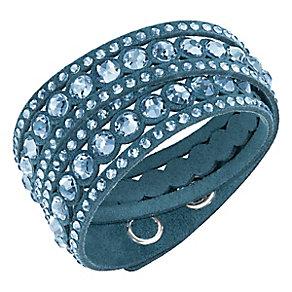 Swarovksi Slake Green Bracelet - Product number 4354796