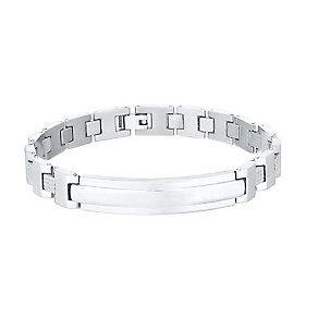 Titanium ID Bracelet - Product number 4357477