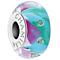 Chamilia Rio Carni Citrus Murano Glass Bead - Product number 4364546