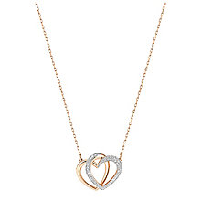 Swarovski Dear Necklace - Product number 4379411