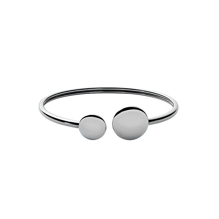 Skagen Elin Stainless Steel Bracelet - Product number 4380428