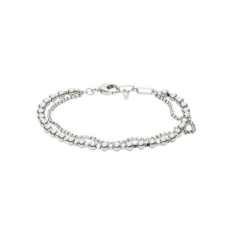Fossil Stainless Steel Bracelet - Product number 4380959