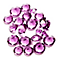 Chamilia Keepsake February Birthstone Charms - Product number 4382374