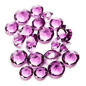Chamilia February Birthstone Charms - Product number 4382374