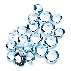 Chamilia March Birthstone Charms - Product number 4382382