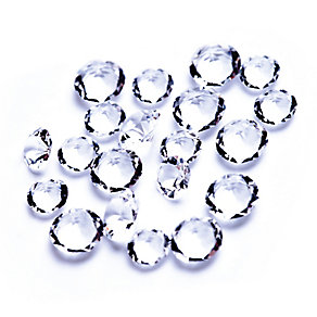 Chamilia April Birthstone Charms - Product number 4382390