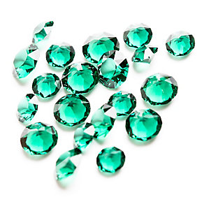 Chamilia May Birthstone Charms - Product number 4382412