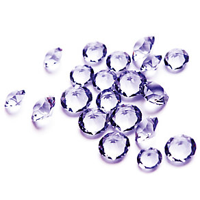 Chamilia June Birthstone Charms - Product number 4382420