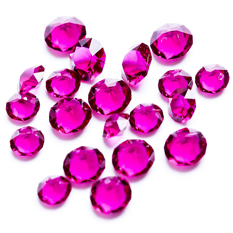 Chamilia Keepsake July Birthstone Charms - Product number 4382439