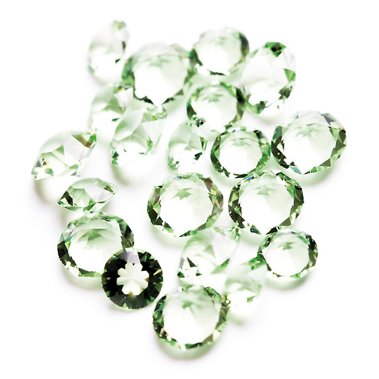 Chamilia August Birthstone Charms - Product number 4382447