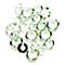 Chamilia Keepsake August Birthstone Charms - Product number 4382447