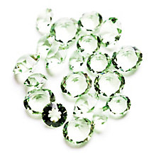 Chamilia Keepsake August Birthstone Charms - Product number 4382447