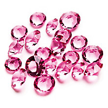 Chamilia Keepsake October Birthstone Charms - Product number 4382471
