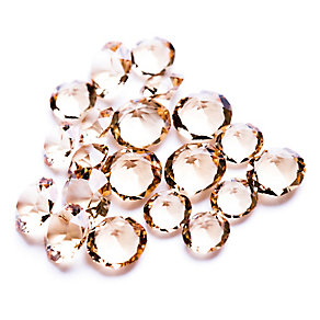 Chamilia November Birthstone Charms - Product number 4382498