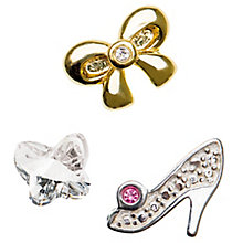 Chamilia Keepsake Memory Locket Fashion  Charms - Product number 4383060