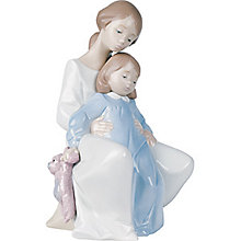 Nao - A Moment with Mum - Product number 4416600