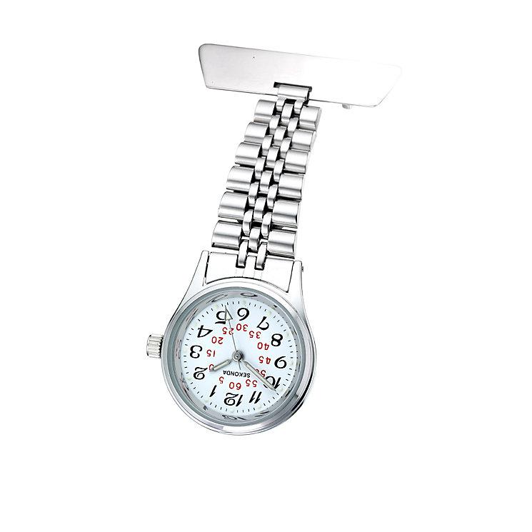 Sekonda Nurse's Fob Watch - Product number 4423585