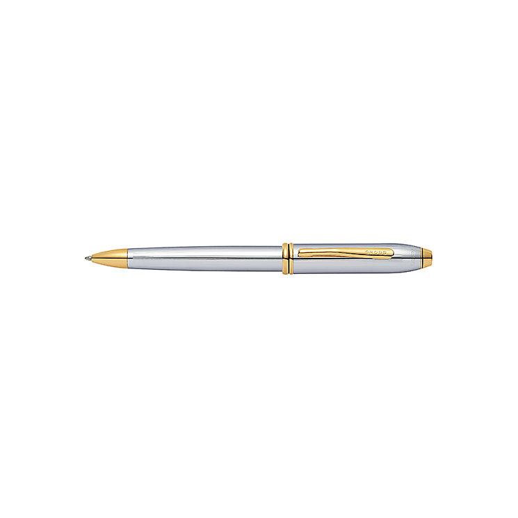 Cross Pens Townsend Ballpoint Pen - Product number 4446658