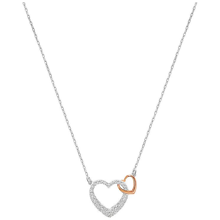 Swarovski Dear Necklace - Product number 4477316