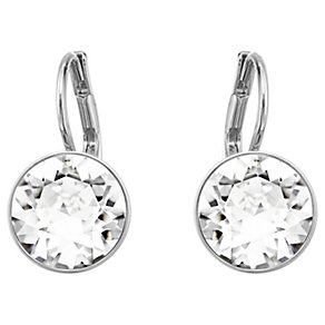 Swarovski Bella Mini Earrings - Product number 4477537