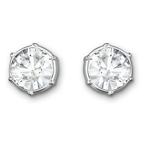 Swarovski Stud Earrings - Product number 4477669