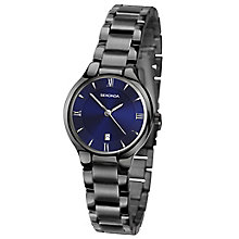 Citizen Eco-Drive Satellite Wave Titanium Bracelet Watch - Product number 4492412