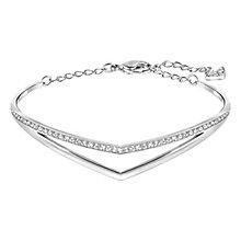 Swarovski Alpha Bracelet - Product number 4492447
