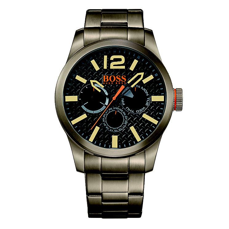 h samuel mens hugo watches