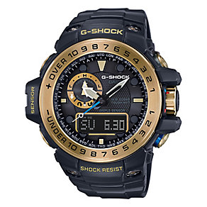 Casio G-Shock Men's Bracelet Watch - Product number 4510828