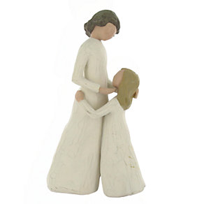 Willow Tree - Mother and Daughter - Product number 4576705