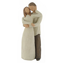 Willow Tree - Together - Product number 4576764