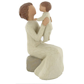 Willow Tree - Grandmother - Product number 4576780