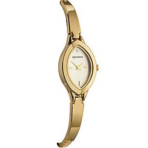Sekonda Ladies' Watch - Product number 4579674