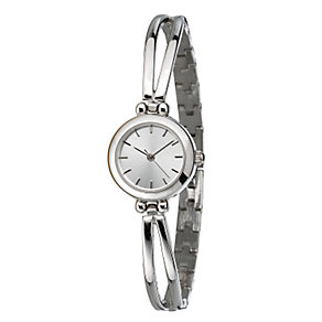 Sekonda Ladies' Semi- Bangle Watch - Product number 4579682