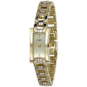 Rotary Ladies' Watch - Product number 4582543