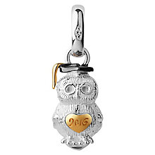Links of London Silver Graduate 2016 Charm - Product number 4586646