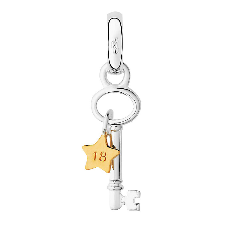 Links of London 18Th Birthday Charm - Product number 4586670