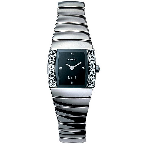 Rado Sintra Jubile ladies