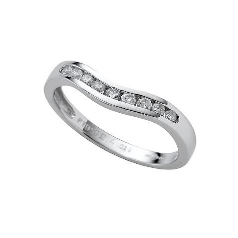 ernest jones rings stunning ernest jones rings page 35