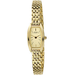 Citizen Ladies' Watch - Product number 4684605