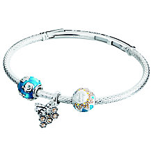 Chamilia Azure Skies Gift Set - Product number 4715500
