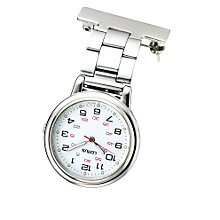 Lorus Nurse's Fob Watch - Product number 4785398