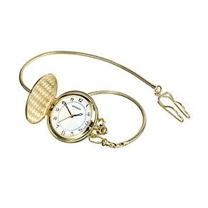 Sekonda Men's Pocket Watch - Product number 4785428