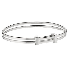 Molly Brown Signature Bangle - Product number 4797604