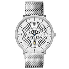Skagen Men's Stainless Steel Bracelet Watch - Product number 4830482