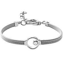 Skagen Stainless Steel Bracelet - Product number 4830768