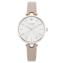 Kate Spade Holland Ladies' Stainless Steel Strap Watch - Product number 4832957