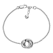 Emporio Armani Stainless Steel Bracelet - Product number 4848527