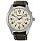 Seiko Men's Stainless Steel Strap Watch - Product number 4912241