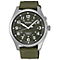 Seiko Men's Stainless Steel Strap Watch - Product number 4912268